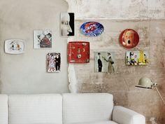2i - International Illustrators collection