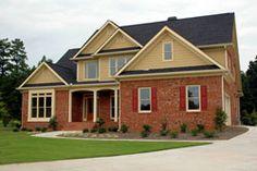 Get Home Appraisal Tips & Process Checklist  http://www.moneycrashers.com/home-appraisal-tips-process-checklist/ #home #house