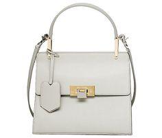 Introducing the Brand New Balenciaga Le Dix Bag - Page 3 of 5 - PurseBlog