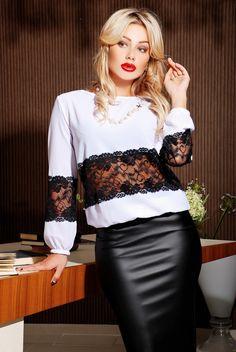 блузы женские из гипюра картинки: 14 тыс изображений найдено в Яндекс.Картинках