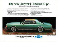 Carros y Clasicos - Chevrolet Caprice e Impala Chevrolet Caprice, Chevrolet Impala, Impala 64, Chevy, General Motors, Chevrolet Monte Carlo, Retro Cars, Vintage Cars, Retro 2