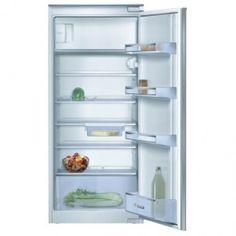 Vestavná lednice Bosch KIL24V21FF