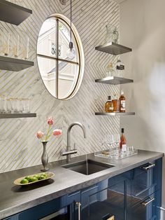 Best AKDO Luminous Images On Pinterest Marble Mosaic Modern - Akdo tile online