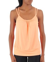 http://www.karmic-fit.com/Product/ProductList/yoga-women-tanks http://www.studioeight.tv/phpbb/memberlist.php?mode=viewprofile&u=3056