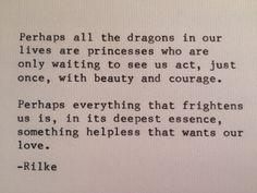 dragon  princesses//