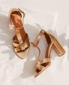 Women/'s Hidden Haut Talons compensés Bout ouvert voir à travers dentelle Escarpins Chaussures Fête