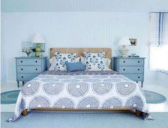голубая детская комната - Поиск в Google