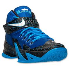 Getting these(: