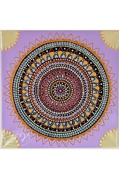 Mandaly Tapestry, Decor, Hanging Tapestry, Tapestries, Decoration, Decorating, Needlepoint, Wallpapers, Rug Hooking