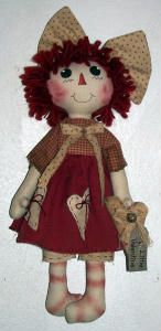 This is from liliemase craft she has a lot of free patterns and how to them. Great web sight if you are in to primitive stuff.