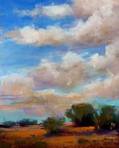 Acrylics sky art and moon painting on pinterest for Painting with a twist rittenhouse