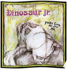 Dinosaur jr lyrics i bet on sky youtube urawa red diamonds vs gamba osaka betting expert boxing