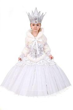 карнавальные костюмы angel - Поиск в Google