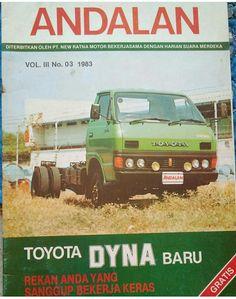 Toyota dyna 1980 broshure mobilmotortruck bus pinterest toyota dyna fandeluxe Images