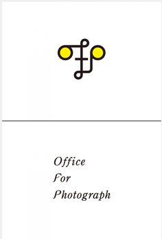 Office For Photograph
