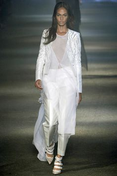 Prabal Gurung Spring 2013 Ready-to-Wear