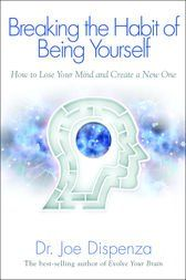Buy, download and read Breaking the Habit of Being Yourself ebook online in EPUB format for iPhone, iPad, Android, Computer and Mobile readers. Author: Joe Dispenza. ISBN: 9781401938109. Publisher: Hay House. You are not doomed by your genes and hardwired to be a certain way for the rest of your life. A new science is emerging that empowers all human beings to create the reality they choose. In Breaking th