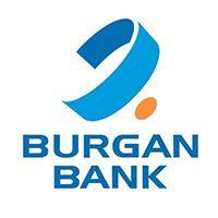 Burgan Bank Ihtiyac Kredisi Basvurusu 2020 2020 Iletisim Egitim Butce
