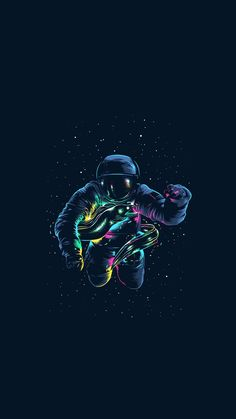 space+wallpaper,space+wallpapers,space+wallpaper+hd,space+wallpaper+mobile,space… – My Wallpapers Page Iphone Wallpaper Black, Space Wallpaper, Space Artwork, Trippy Wallpaper, Galaxy Wallpaper, Cool Wallpaper, Mobile Wallpaper, Wallpaper Backgrounds, Phone Backgrounds