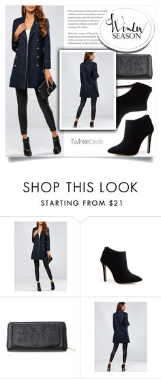 """""""Twinkle Deals 23/90"""" by amra-mak ❤ liked on Polyvore featuring twinkledeals"""