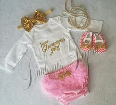 Baby sparkle... By Diademas Regina
