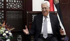 البيت الأبيض يبلغ الرئاسة الفلسطينية بتأجيل زيارة الرئيس محمود عباس إلى الولايات المتحدة