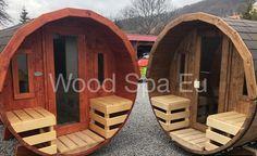 #szauna #outdoorsauna #sauna #woodspaeu #spa #hottub #ciubar #dezsa #dezsafurdo #furdodezsa office@woodspaeu.com