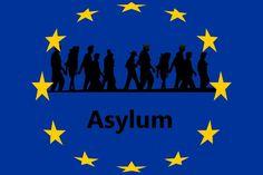 Tagtäglich wird uns politisch und medial weisgemacht, dass immer weniger Flüchtlinge nach Deutschland kommen. Doch das ist eine glatte Lüge! So prahlte noch im Mai 2016 Armin Laschet (CDU, Stellver…