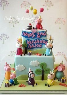 decoracoes-peppa-pig19 decoracoes-peppa-pig19