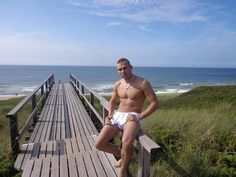 http://www.facebook.com/jordanfoxporn  Jordan fox porn actor hot sexy gay man male muscles gay