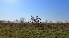 Pedelec Bicycle, Vehicles, Bicycle Kick, Bike, Rolling Stock, Bicycles, Vehicle