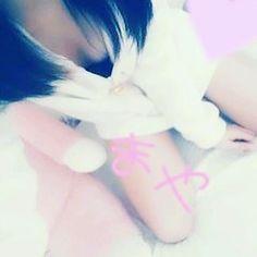 ハンドメイドグループhttp://www.akb-handmaid.jp#マニア #フェチ #エロ #JK #制服 #アイドル #手コキ #おっぱい#風俗 #東京 #tokyo #神田 #秋葉原 #AKB #ハンドメイド #女の子 #ロリ #エッチな女の子 #まや