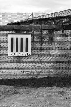 This imposing, seaside complex in the Kalamaja district is now one of the best places in the world to catch a glimpse of Soviet-era prison life in all its dreariness. Originally opened as a sea...