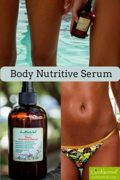 Moisturizer & Tanning Support made with the freshest ingredients from mother nature. No harsh chemicals or ingredients. Just Natural Products, How To Tan Faster, Water Fast Results, Water Fasting, Nutrition, Healthy Skin, Beauty Hacks, Beauty Tips, Lotions