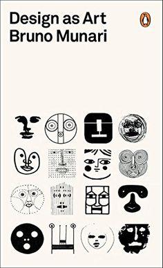 Design as Art (Penguin Modern Classics) by Bruno Munari http://www.amazon.com/dp/0141035811/ref=cm_sw_r_pi_dp_KhoMwb10JGTSJ