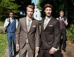 WILVORST After Six | www.wilvorst.de | #WILVORST #Hochzeit #wedding #Hochzeitsmode #weddingdress #Bräutigam #groom #Hochzeitsmomente #weddingdream #Anzug #suit #SlimLine #Drop8 #Trend #echtemomente #wedtime #realmoments #wedmoments