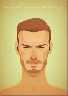 ¡¡Adivina quién es!!  Imprime tus mejores ilustraciones con nosotros sobre increíbles materiales :D  --> www.insta-arte.com.mx