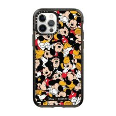 This Disney Casetify Collection Is Full Of Must-Haves Disney Phone Cases, Iphone Cases, Desert Colors, Magic Bands, Watch Case, Apple Watch Bands, Disney Style, Tech Gadgets, Screen Protector