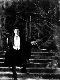 Dracula, Bela Lugosi, 1931 Affiches bij AllPosters.nl