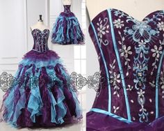 Prom dresses, Affordable Prom dress, Graduation dresses, Beautiful Ball Gown, sweetheart Evening dresses, Formal Gowns,Plus size gown