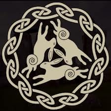 1000 Images About Magical Hares On Pinterest Rabbit