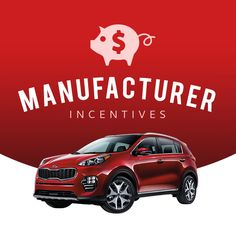 Kia Special Offers >> 8 Best Huffines Kia Of Denton Special Offers In Denton