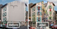 street-art-realistic-fake-facades-patrick-commecy-fb__700-png