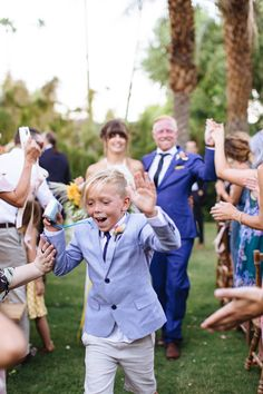 Parker Palm Springs wedding by wedding planner Wild Heart Events. Parker Palm Springs, Palm Springs California, San Luis Obispo, Wild Hearts, Event Design, Wedding Planner, Wedding Venues, Bride, Couple Photos