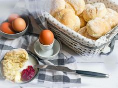 » Bread, Cheese, Food, Brot, Essen, Baking, Meals, Breads, Buns