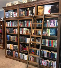 Guess who finally cleaned up their shelves!?!? ME . . . . . #bookshelves #library #booklr #bookstagram #bookstagrammer #bookshelf #books #reading #reader #ireadya #YOUNGADULT #YA #YAbooks #booknerd #booker #bookphotography #bookphotography #whatotherbooktagsarethere #bookdragon #booknook #homelibrary #readinglist #readingtime #readingnook