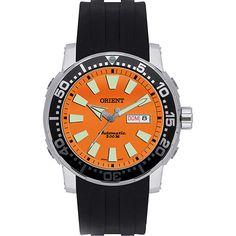 [Sub] Relógio Orient PoseidonMOB R$599 parcelado!