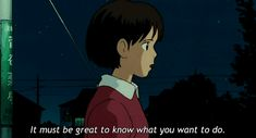 Best Escape Games, Satoshi Kon, Grave Of The Fireflies, Japanese Animated Movies, Kyoto Animation, Anime Gifts, Now And Then Movie, Make You Cry, Kid Movies