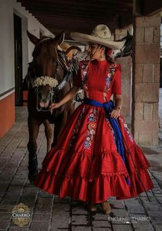 Mexican Costume, Mexican Outfit, Mexican Dresses, Mexican Style, Mexican Traditional Clothing, Traditional Dresses, Quince Dresses, 15 Dresses, Vestido Charro