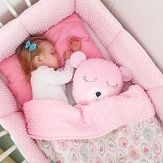 Ткани и шерсть для игрушек,кукол Тильд и др. Baby Set, Handgemachtes Baby, Baby Love, Unicorn Cushion, Unicorn Pillow, Baby Cot Bumper, Baby Cribs, Baby Bedroom, Baby Room Decor